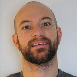 Julien Richard - MN Communication