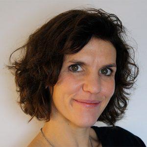 Marlène Nerini - MN Communication