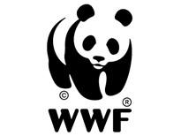 WWF Suisse romande