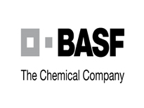 BASF Monthey