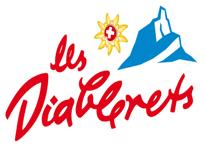 Les Diablerets
