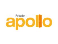 Fondation Apollo