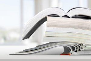Publications - MN Communication