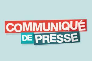 Relations médias - MN Communication