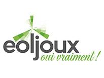Comité de soutien Eoljoux